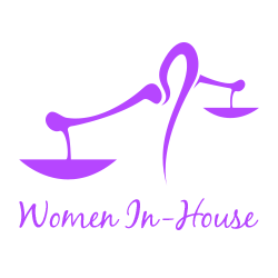 Women In-House